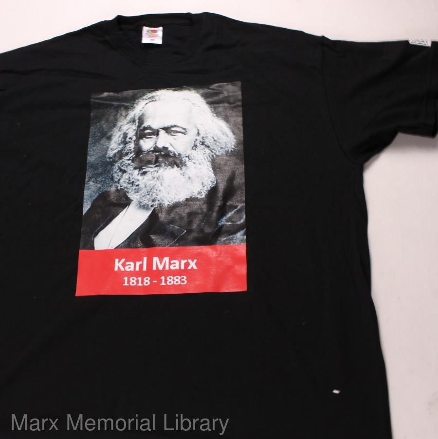 Marx Polo Shirt