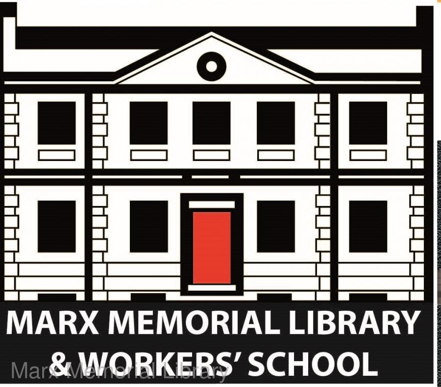 MML House Badge
