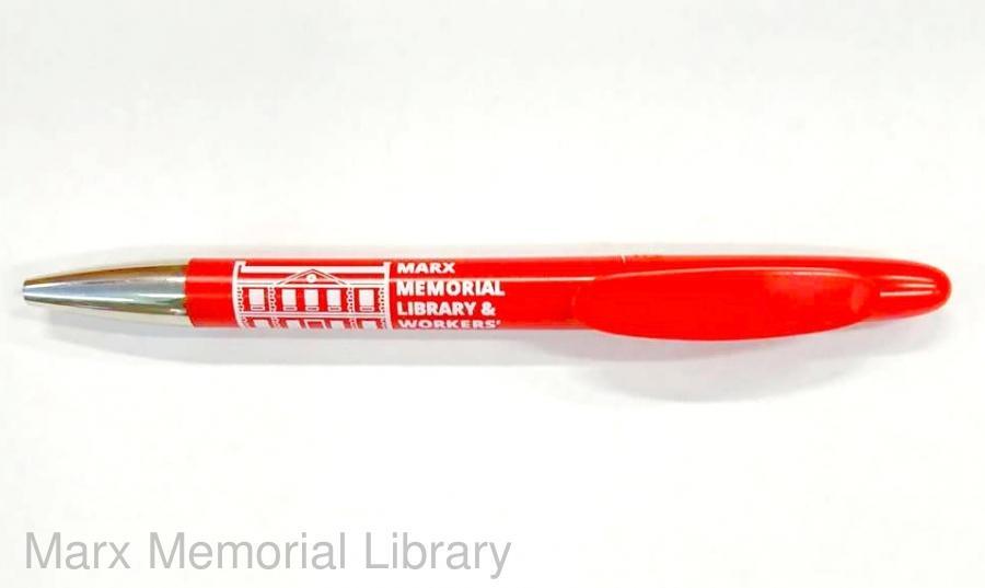 MML Pen